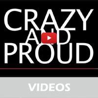 handler_videos4